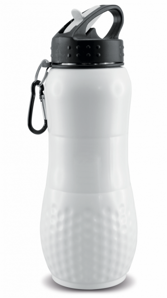 3055_TRINKFLASCHE_GOLFDESIGN_1.png