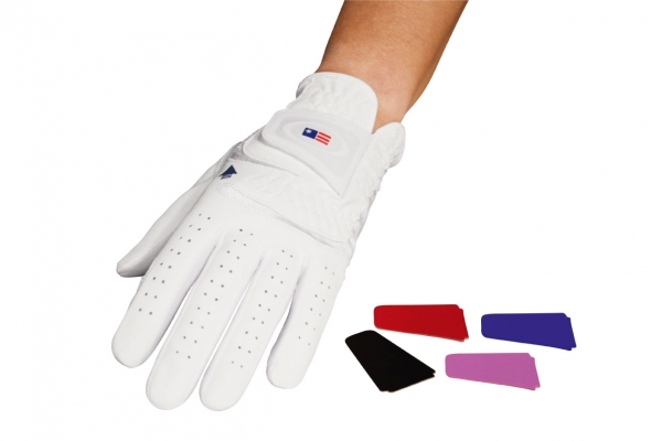 us_kids_golf_glove_club_inserts_cmyk_1.jpg