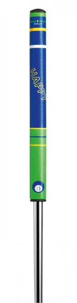Happy_Putter_Grip_04_cmyk.jpg