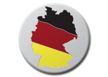 4040002_BALLMARKER_GERMANY.jpg