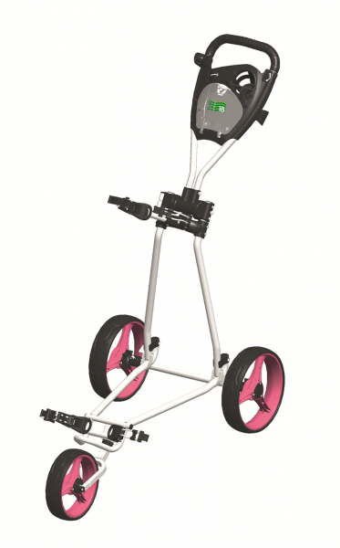 F18_Trolley_Classic_open_pink_white_cmyk_1.png