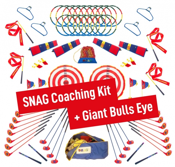 Coaching_Kit_giant_bullseye.jpg